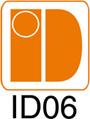 ID06-systemet för tryggare och säkrare arbetsplatser.